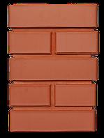 Смесь для кладки клинкерного кирпича и одновременной отделки швов Anserglob BCM 15 Оранжевый.