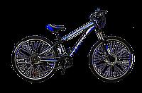 "Велосипед Сross Racer 26"""