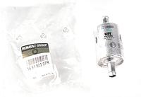 Фильтр LPG (топливный) RENAULT 169190397R
