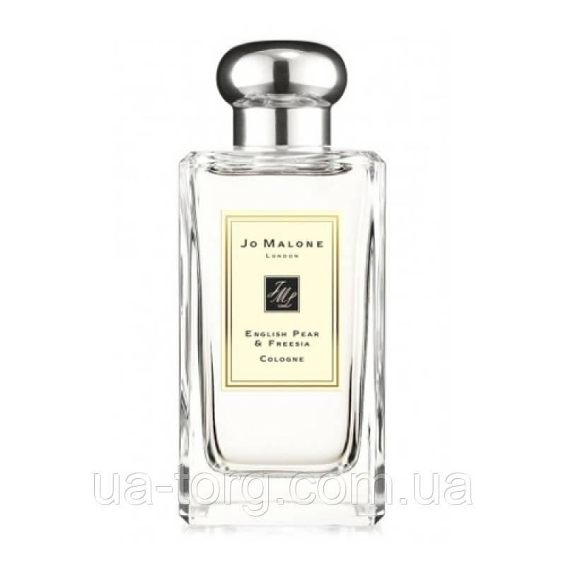 Женский парфюм Jo Malone English Pear & Freesia,100 мл