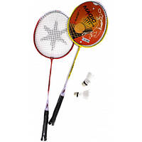 Magic Sports Набор для бадминтона Magic Sports Badminton Funbird