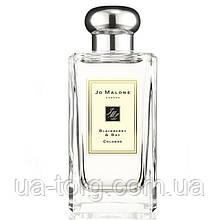 Женский парфюм Jo Malone Blackberry & Bay,100 мл
