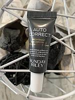 Лифтинг-крем под глаза SUNDAY RILEY Eye Contour Cream