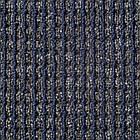 Ковры Silverline  грязезащитные|Все цвета и размеры|Оригинальный товар из Нидерландов, фото 3