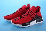 Кроссовки Adidas x Pharrell Williams Human Race NMD (реплика)