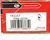 Натяжитель ремня ГРМ (отдельно ролик) на Renault Trafic  2001-> 1.9dCi — Gates (Бельгия) - T41157, фото 4