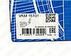 Натяжитель ременя ГРМ (отдельно ролик) на Renault Trafic  2001->  1.9dCi — SKF (Швеция) - VKM 16101, фото 5