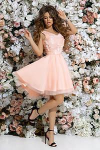 Платье Евгения от СтильноМодно
