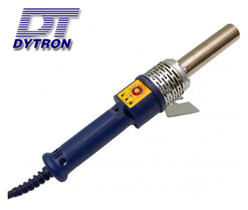 Паяльник для труб Dytron SP-4A 650W 16-63 мм