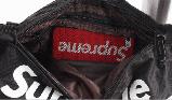Поясная сумка Supreme сумка на пояс, фото 7