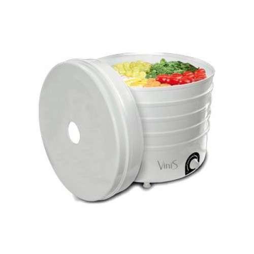 Сушка для овощей VINIS VFD-520W