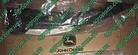 Зернопровод AA67780 семяпровод A56784 пласт John Deere SEED TUBE АА67780, фото 1