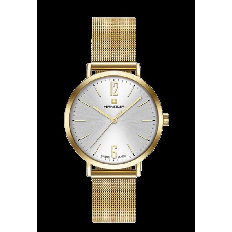 Женские наручные часы Hanowa 16-9077.02.001