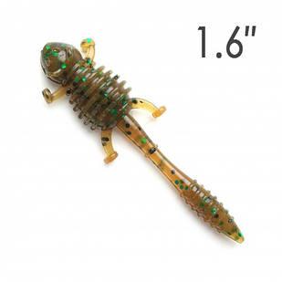 MIK MAUS 1.6″ (40 мм.) 9 шт. Силикон Fanatik 00416MM