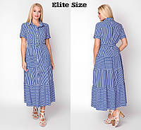 a49a0f4ce216328 Платье вечернее батал молодежное оптом в категории платья женские в ...