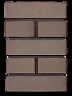 Смесь для кладки клинкерного кирпича и одновременной отделки швов Anserglob BCM 15 Шоколадный