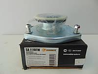 Weber SA 1118FM Опора передней стойки амортизатор ВАЗ 1118