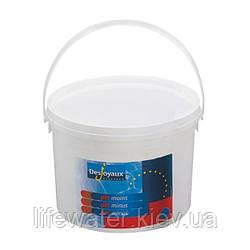 Средство для понижения уровня рH в гранулах Desjoyaux pH minus, 5 кг