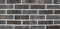Интерьерная и фасадная плитка под клинкерный кирпич Бельгийский   1 сорт, фото 1