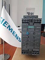 Устройство плавного пуска SIEMENS 3RW4036 45A, 22кВт/400В