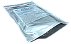 Биопрепарат для расщепления жиров ЭкоЛайн Растворитель Жира 320г, фото 2