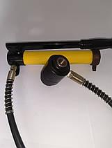 ПГЛ-60Н Перфоратор гидравлический для листового металла до 3 мм., фото 3