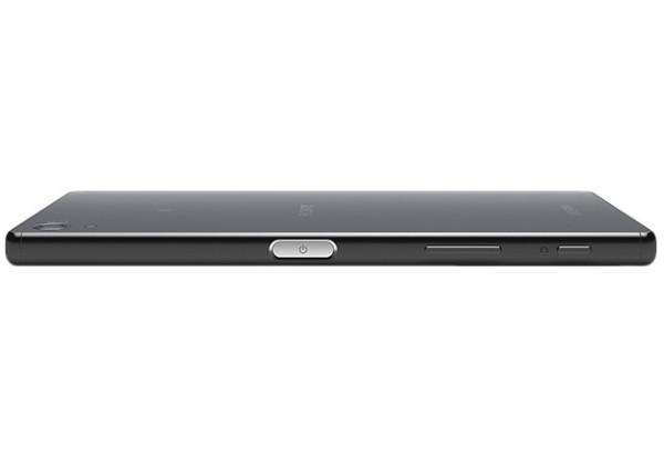 SonyEricsson Xperia Active ST17i mobiltelefon tartozék vásárlás Headset vásárlása - kisdedovobolcsi.hu