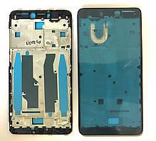 Xioami Redmi Note 4X Frame Рамка Дисплею (Внутрішня частина корпуса)