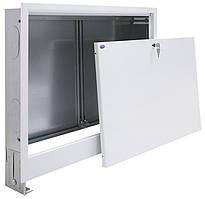 Встроенный коллекторный шкаф Gorgiel SGP-1 (Польша)