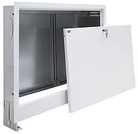 Встроенный коллекторный шкаф Gorgiel SGP-0 (Польша), фото 1