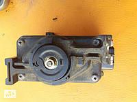 Моторчик привода круиз контроля для Hyundai Elantra 2000-2006 964402D000