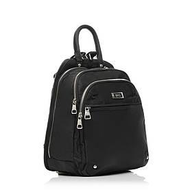 Городской рюкзак Epol 9060