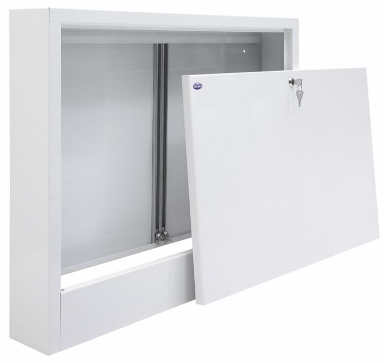 Наружный коллекторный шкаф Gorgiel SGN-2 (Польша)