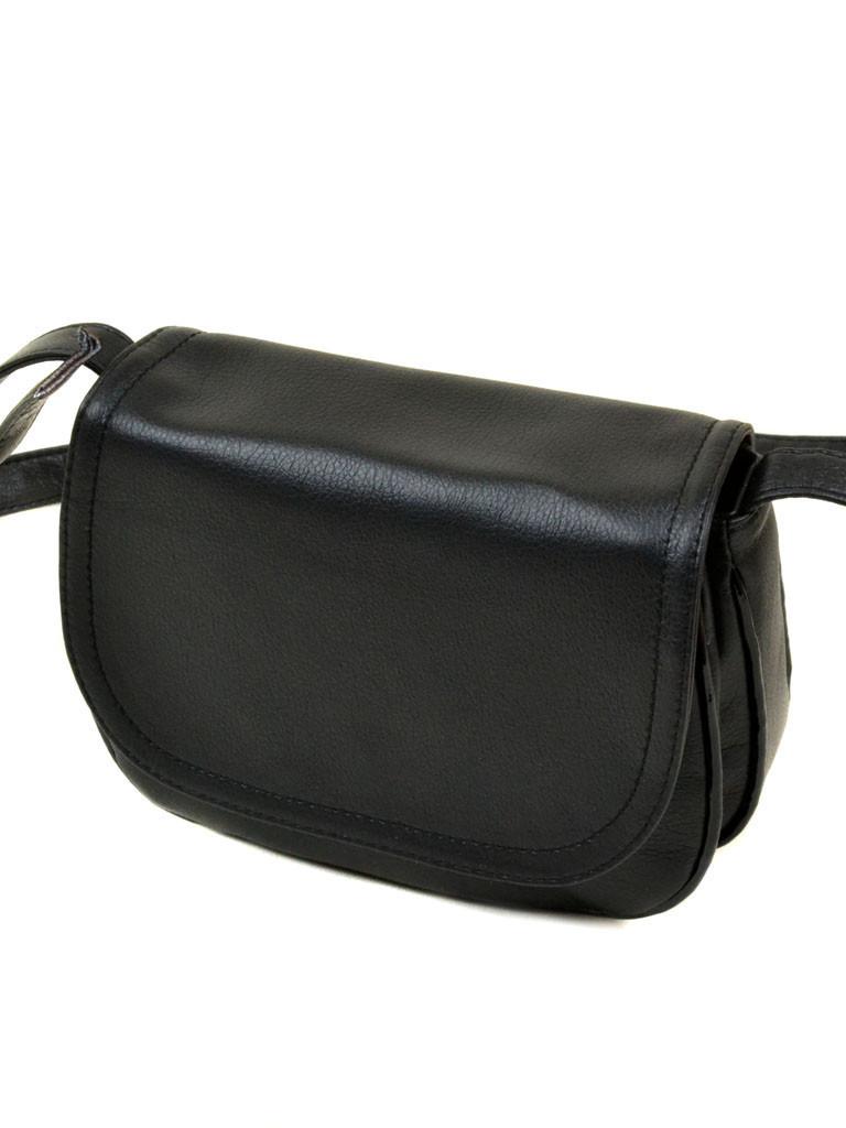 Небольшая женская сумка код 25-110