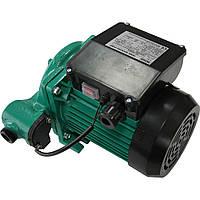 Насос для повышения давления Wilo PB-088 EA (4081262)