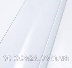 """Светодиодный LED светильник линейный накладной """"Lira"""" 20Вт 4000К 1820Lm, фото 3"""