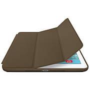 Apple Smart Case Чохол для iPad 9.7 Pro 2016 Brown (Найкраща копія)
