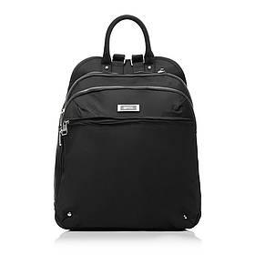 Женский рюкзак Epol 90601