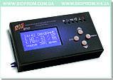 Автоматика для твердотопливного котла с механизмом подачи топлива AIR BIO (для ретортных горелок), фото 3
