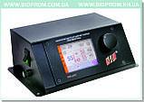 Автоматика для пеллетной горелки AIR Bio Pid, фото 2