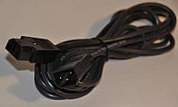 Удлинитель электрический 4м