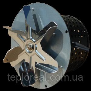 Вытяжной вентилятор MplusM R2E 150-AN91-01
