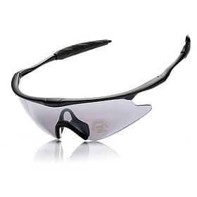 Очки для велосипедистов ROBESBON X100