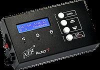 Автоматика для твердотопливного котла AIR AUTO T, фото 1