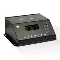 Автоматика для пеллетной горелки AIR BIO UNIVERSAL с Wi-Fi управлением, фото 1