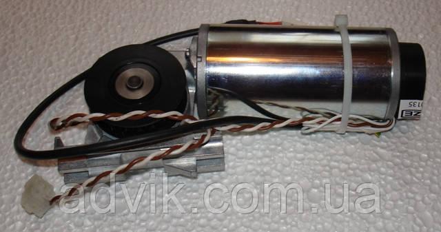 Двигатель DCU1 (Оригинал) автоматических дверей Geze*