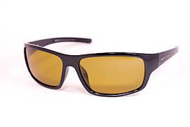 Очки для водителей спорт 9602-1