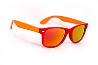 Детские очки polarized P9482-2, фото 1
