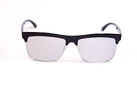 Мужские солнцезащитные очки 8033-5