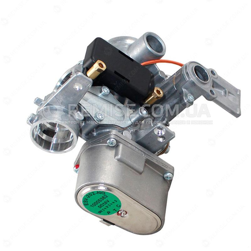 Газовая арматура Vaillant MAG mini INT 11-0/0 XI - 111721